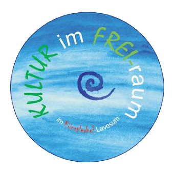 Logo MultiArtig Ludwig Licht